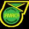 Jamaica 600x