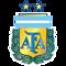 Argentina 600x