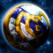 Real madrid planet  pack  by real squazer