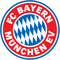 Bayern munchen thumb