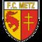 Fc metz 3. old logo
