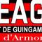 Eaguingamp56