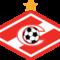 Emblema fc spartak 2003