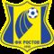 Rostov svg