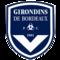 Bordeaux 1 319mg76argsck7cvgta422