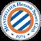 778px hsc montpellier logo