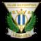 Deportivo leganes