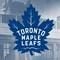 Toronto maple leafs 01