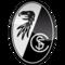 Sc freiburg hd logo