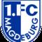225px logo md fc 2 1