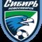 Fk sibir nowosibirsk