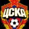 Emblema cska fk