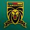 Cameroun zps1f199781
