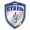 Logo fk stal