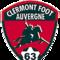 Clermontfoot