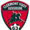 Clermontfoot