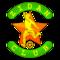 Zidanclub