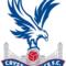 Crystal palace f.c. logo %282013%29