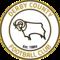 Prediksi derby county vs norwich city 20 desember 2014 1024x1024
