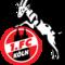 Fc k%c3%b6ln logo