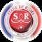 Reims%282576%29
