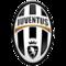 Juventusstemma