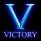 1emblem victory