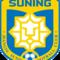 Jiangsu suning f.c