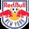 Prediksi new york red bulls vs benfica 27 juli 2015