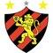 Recife sport club