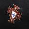 Nike football portugal away jersey %283%29 17161