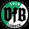 Vfb lubeck logo