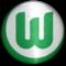 150px wolfsburg
