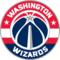 Washingtonwizardsnew
