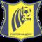Rostselmash football club