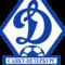 20140409111149!dynamo spb logo