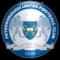Badgepeterborough united