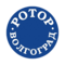 Rotorfc