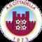As cittadella logo