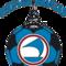 Parisfc logo
