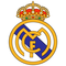 Real madrid logo 1
