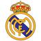 Real madrid logo 1