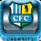 Chemnitzer