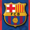 Barcelona2.jpg?1547545968?326
