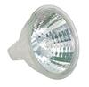 Low Voltage 50W MR16 Halogen Lightbulb