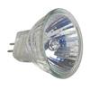 Low Voltage 20W MR11 12VHalogen Lightbulb
