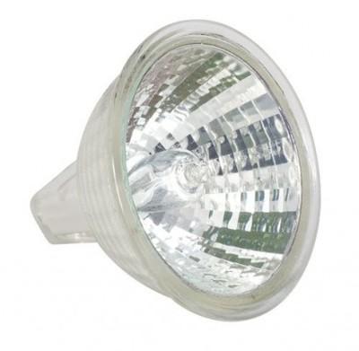 Low Voltage 35W MR16 Halogen Lightbulb