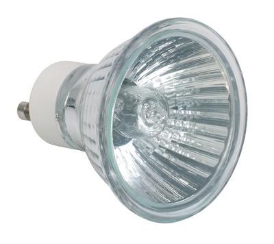 Halogen 35W GU10 Lightbulb 240V