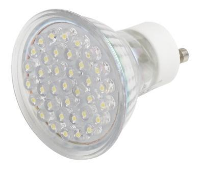 36 LED Retro Fit Lamp , Cool White