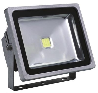 35W LED Floodlight